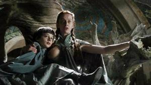 Lysa-Robin-Arryn