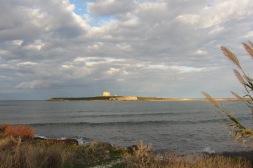 Porto Palo di Capo Passero