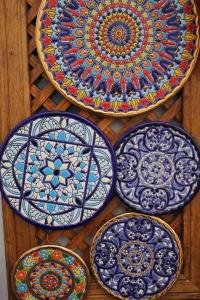 Ceramiche andaluse